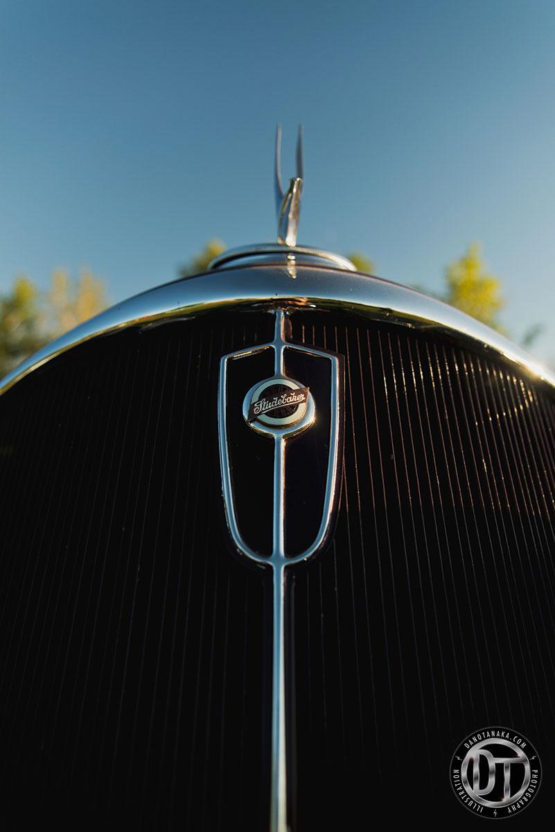 2013-07_DanoTanaka_Vintage_Cars_01
