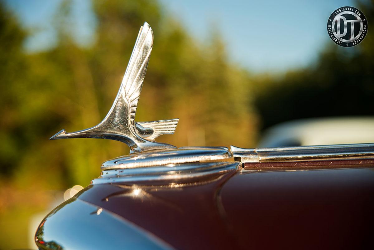 2013-07_DanoTanaka_Vintage_Cars_02