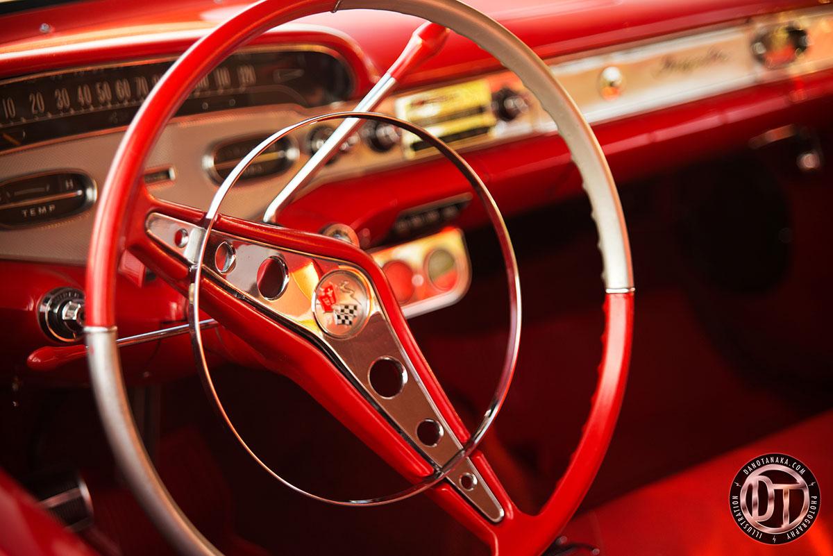 2013-07_DanoTanaka_Vintage_Cars_04