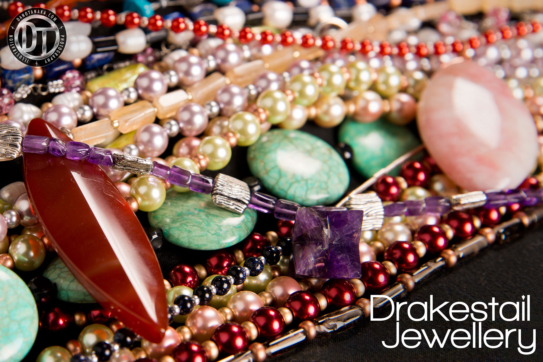 2013-08_DanoTanaka_Drakestail_Jewellery_01
