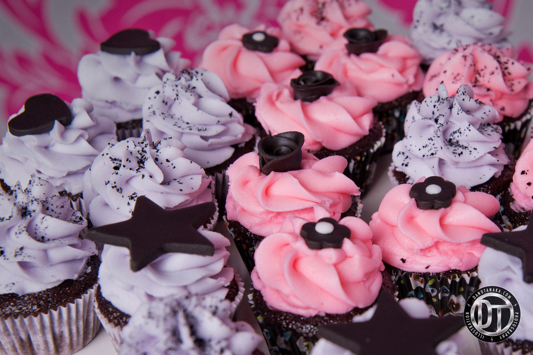 2014-01_DanoTanaka_Cupcakes_by_Alisa