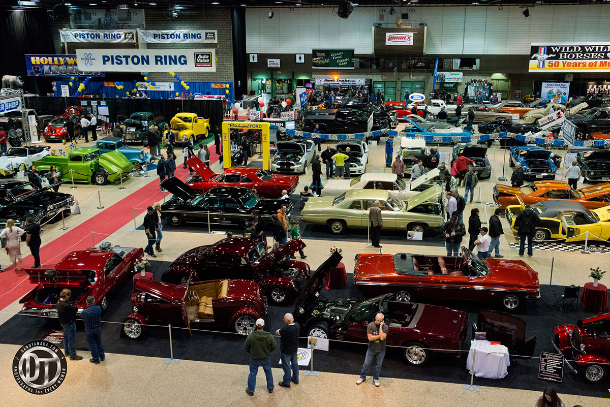 2014-02_DanoTanaka_Winnipeg_Sun_World_of_Wheels_01